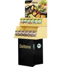 Beltane Grillparty Standdisplay, 1 Display