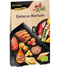 Beltane grill&wok Barbecue, 50 gr Beutel