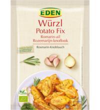 Eden Würzl Potato Fix, 35 gr