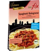 Beltane biofix - Spaghetti Bolognese, 26,4 gr Beutel