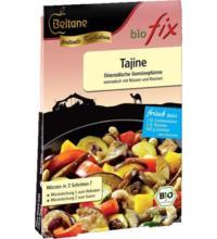 Beltane biofix - Tajine Marokko, 19,9 gr Beutel