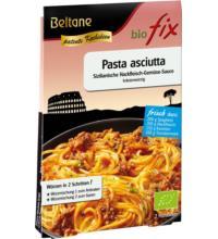 Beltane biofix - Pasta Asciutta, 30,2 gr Beutel