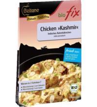 Beltane biofix - Chicken Kashmir, 18 gr Beutel