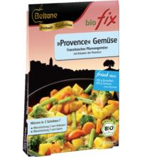 Beltane biofix - Provence Gemüse, 16,9 gr Beutel