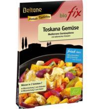 Beltane biofix - Toskana Gemüse, 19 gr Beutel