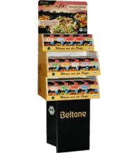 Beltane Biofix Standdisplay 150, 1 Display