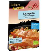 Beltane biofix - Lachsgratin, 17,7 gr Beutel