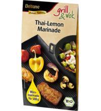 Beltane grill&wok Thai Lemon, 50 gr Beutel
