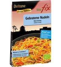 Beltane biofix - Gebratene Nudeln, 16 gr Beutel