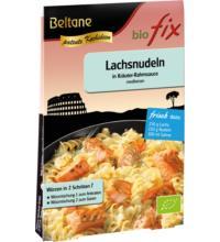 Beltane biofix - Lachsnudeln, 16 gr Beutel