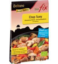 Beltane biofix - Chop Suey, 21,3 gr Beutel