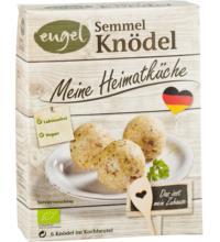 Nähr-Engel Semmelknödel im Kochbeutel, 200 gr Packung