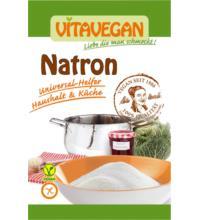 Biovegan Natron, 20 gr Beutel