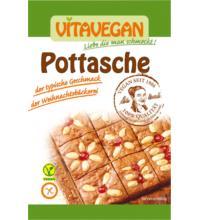 Biovegan Pottasche, Aktion 1+1 gratis, 2 x 20 gr Packung