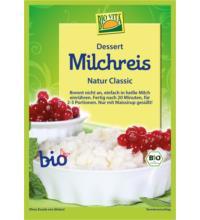 Bio Vita Milchreis Classic, 115 gr Beutel