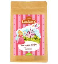 Lecker's Prinzessinnen Muffins, 286 gr Packung
