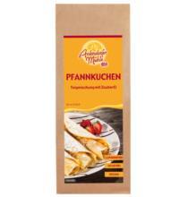 Antersdorfer Mühle Pfannkuchen Teigmischung, 292 gr Packung