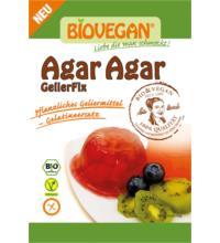 Biovegan Agar-Agar, 30 gr Packung -glutenfrei-