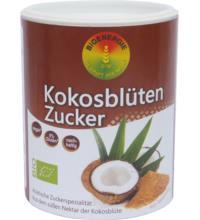 Bioenergie Kokosblütenzucker, 350 gr Dose