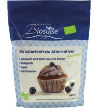 Genuss ohne Reue Biosüße kalorienfrei, 440 gr Packung