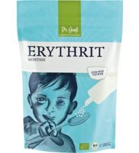 Dr. Groß Erythrit, 500 gr Packung