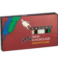 Zotter Variation Klassik Trinkschokolade, 110 gr Packung