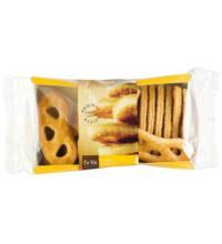 De Rit Butter-Brezeln, 150 gr Packung