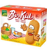 Belkorn Biskids - Kinderkekse, 150 gr Packung