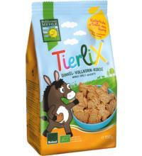 Bohlsener Tierlix Dinkel Vollkorn-Keks, 150 gr Packung