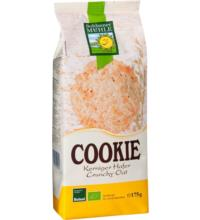 Bohlsener Cookie Hafer, 175 gr Packung