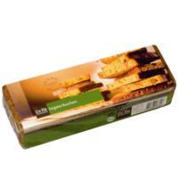 De Rit Honigkuchen, mit Ingwer, 300 gr Stück