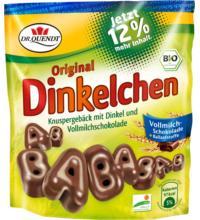Dr. Quendt Dinkelchen mini, 20 gr Packung