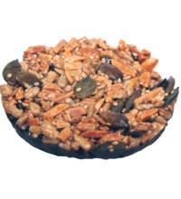 Rosengarten Saatenknacker, 50 gr Stück