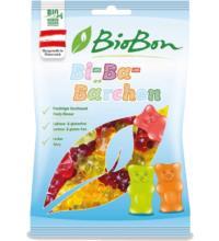 BioBon Bi-Ba-Bärchen, 100 gr Packung