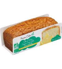 France Cake Tradition Zitronenkuchen, 250 gr Packung