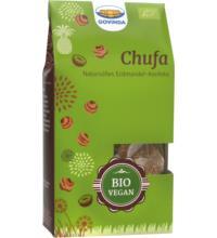 Govinda Chufa-Konfekt, 120 gr Packung