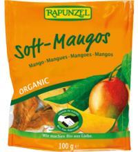 Rapunzel Mango Soft, HIH, 100 gr Packung