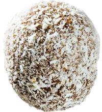 Rosengarten Energiekugeln Kokos, 40 gr Stück
