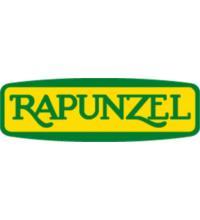 Rapunzel Studentenfutter, 5 kg Karton