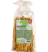 BuonBio Grissini - mit Sesam, 250 gr Packung