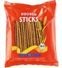 Huober Brezel Sticks, 175 gr Packung