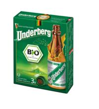 Humbel Underberg (3x20 ml), 0,06 ltr Packung