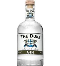 The Duke THE DUKE - Munich Dry Gin, 0,7 ltr Flasche