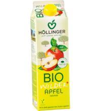 Höllinger Wilder Apfel, 1 ltr Elopak