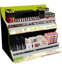 benecos Beauty-Corner Display, 1 Display
