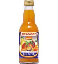Beutelsbacher Multi Pur, 0,2 ltr Flasche