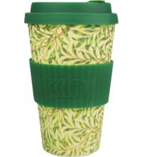 ecoffee cup To-Go-Becher Willow, 400 ml, 1 Stück