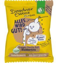 Dreckspatz Blubber-Tüte Alles wird gut, 70 gr Beutel