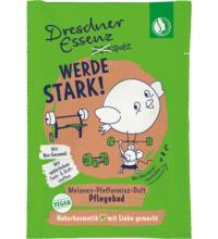 Dreckspatz Pflegebad Werde Stark, 50 gr Beutel
