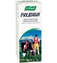 A.Vogel Molkosan®, 1 ltr Flasche